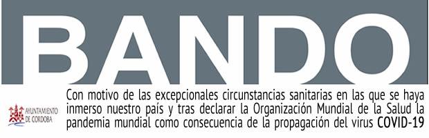cabecera-bando-covid19