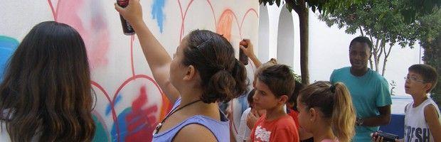 cabecera-grafiti1